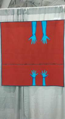 quiltcomhands